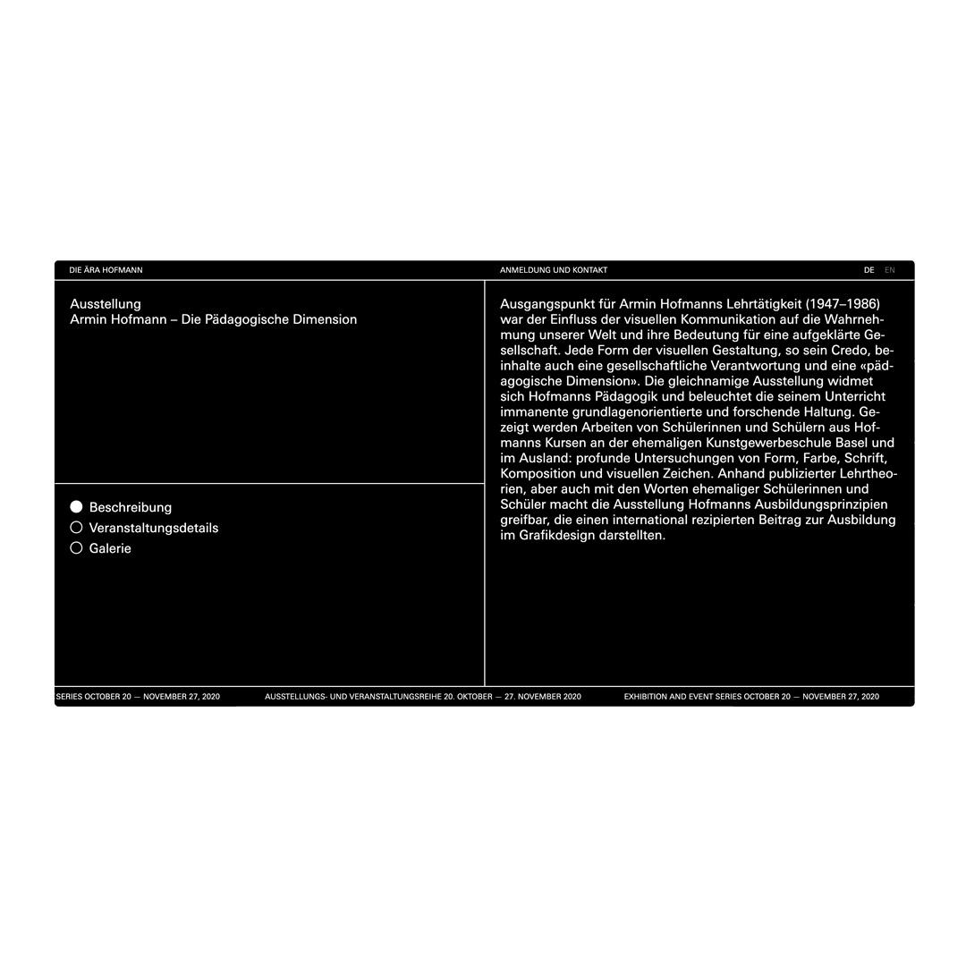 Claudia_Colombo_Die_Aera_Hofmann_Website_2020_1